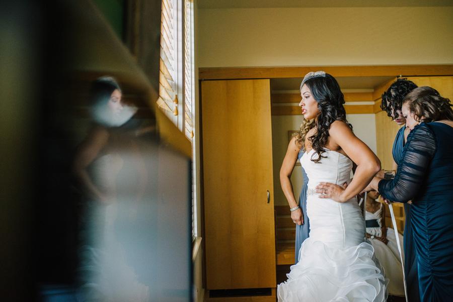 new-jersey-nj-new-york-city-nyc-boston-destination-wedding-photographer-inku-photography0002