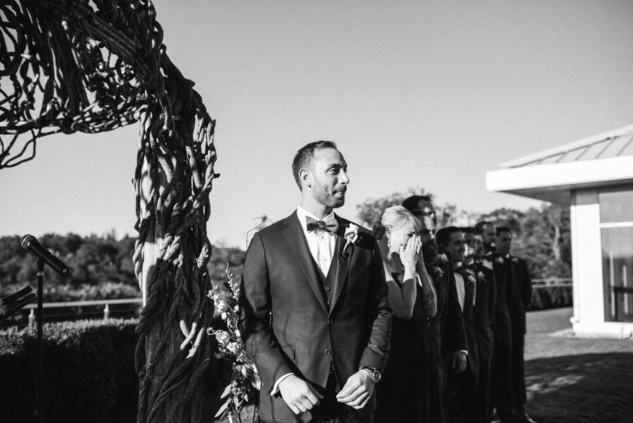 new-jersey-nj-new-york-city-nyc-boston-destination-wedding-photographer-inku-photography0008