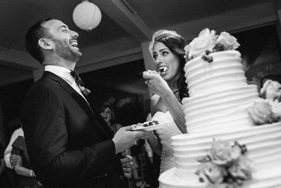 new-jersey-nj-new-york-city-nyc-boston-destination-wedding-photographer-inku-photography0020