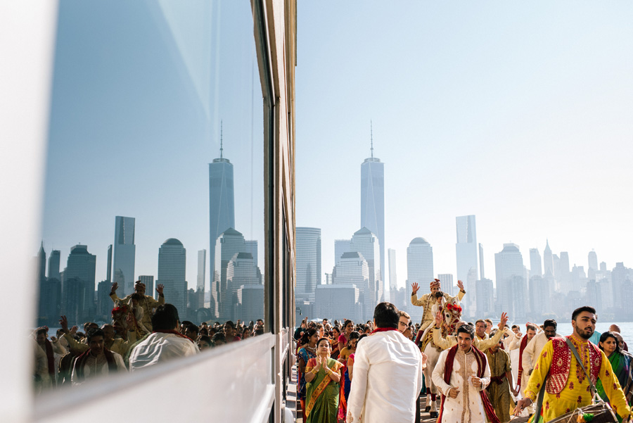 new-jersey-nj-new-york-city-nyc-boston-destination-wedding-photographer-inku-photography0031