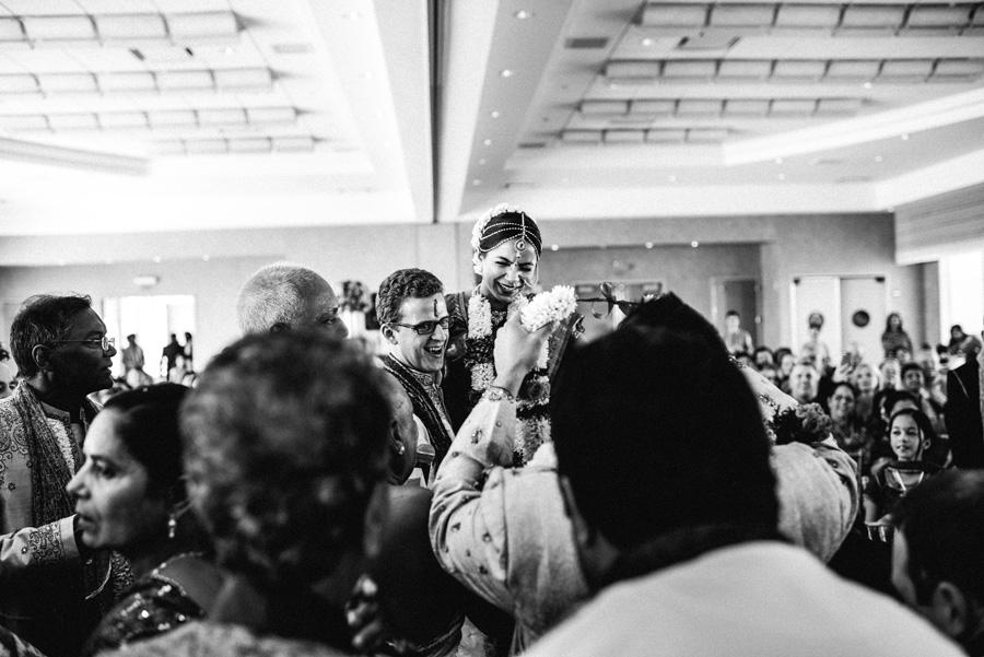 new-jersey-nj-new-york-city-nyc-boston-destination-wedding-photographer-inku-photography0035