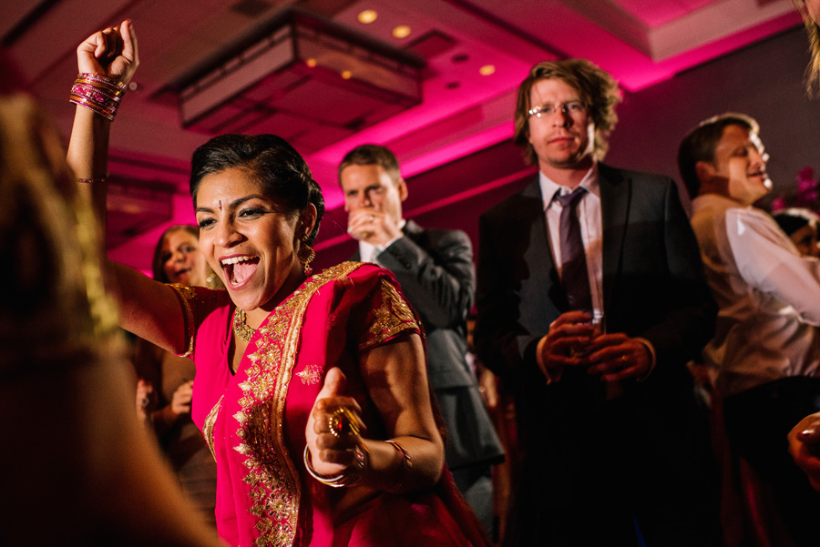 new-jersey-nj-new-york-city-nyc-boston-destination-wedding-photographer-inku-photography0051