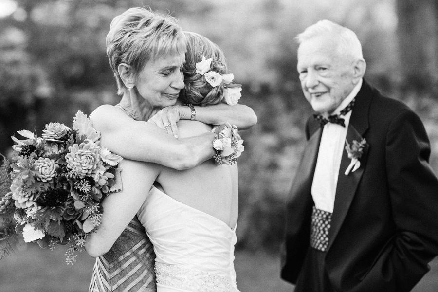 new-jersey-nj-new-york-city-nyc-boston-destination-wedding-photographer-pennsylvania-pa-philadelphia-philly-poconos-inku-photography-0090