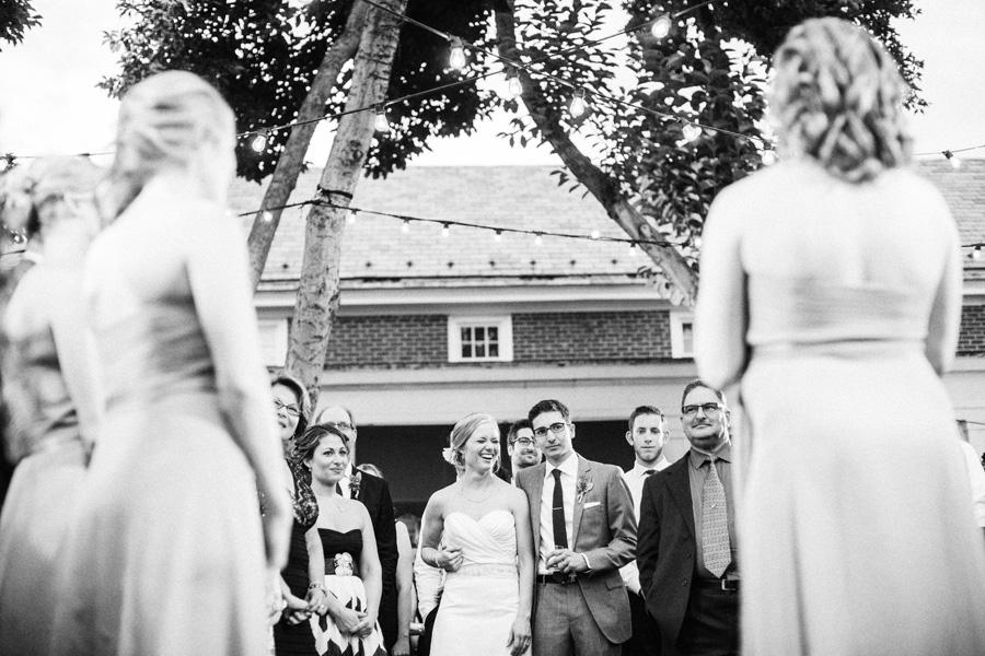 new-jersey-nj-new-york-city-nyc-boston-destination-wedding-photographer-pennsylvania-pa-philadelphia-philly-poconos-inku-photography-0095