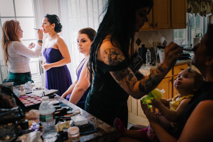 new-jersey-nj-new-york-city-nyc-boston-destination-wedding-photographer-pennsylvania-pa-philadelphia-philly-poconos-inku-photography-0101