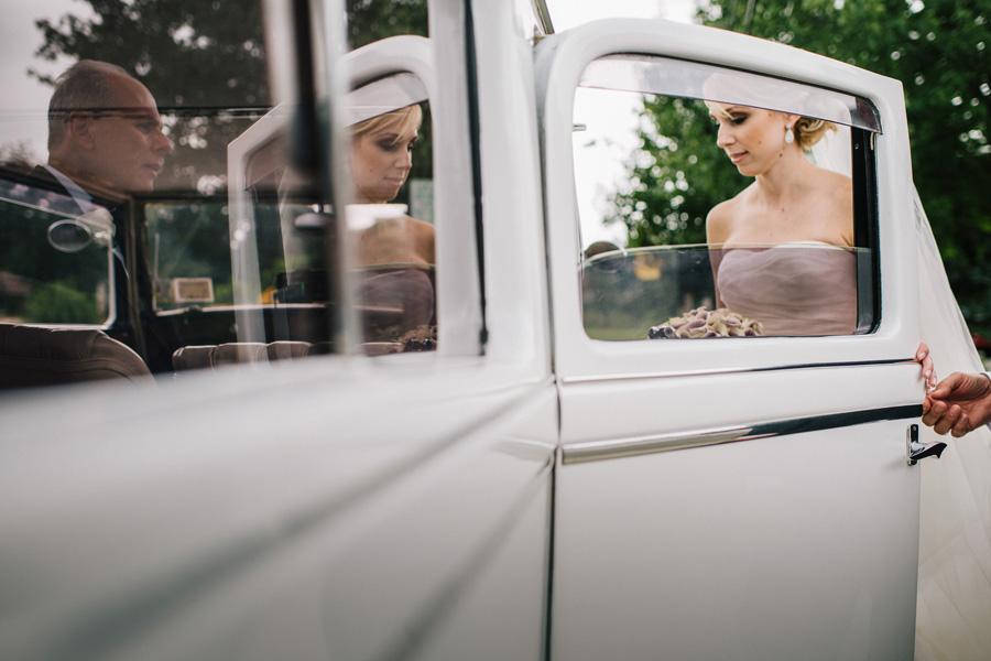 new-jersey-nj-new-york-city-nyc-boston-destination-wedding-photographer-pennsylvania-pa-philadelphia-philly-poconos-inku-photography-0104