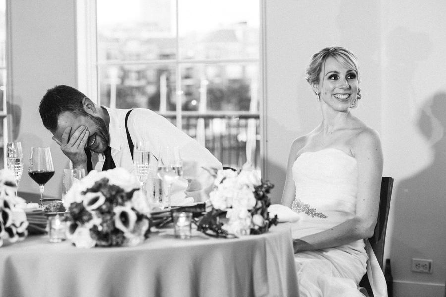 new-jersey-nj-new-york-city-nyc-boston-destination-wedding-photographer-pennsylvania-pa-philadelphia-philly-poconos-inku-photography-0112