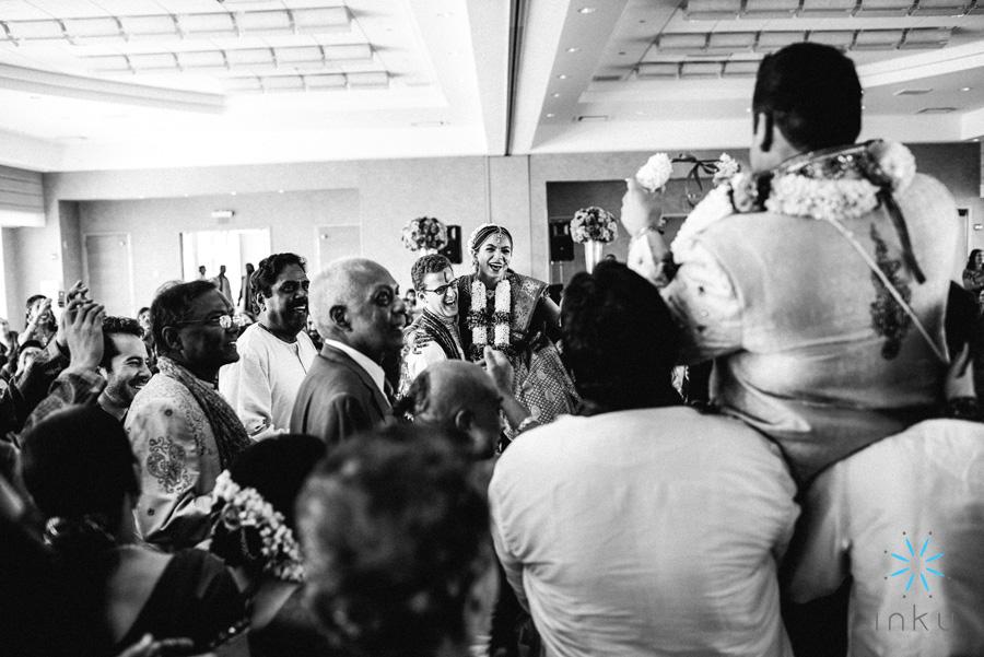 new-jersey-nj-new-york-city-nyc-boston-destination-indian-wedding-photographer-inku-photography