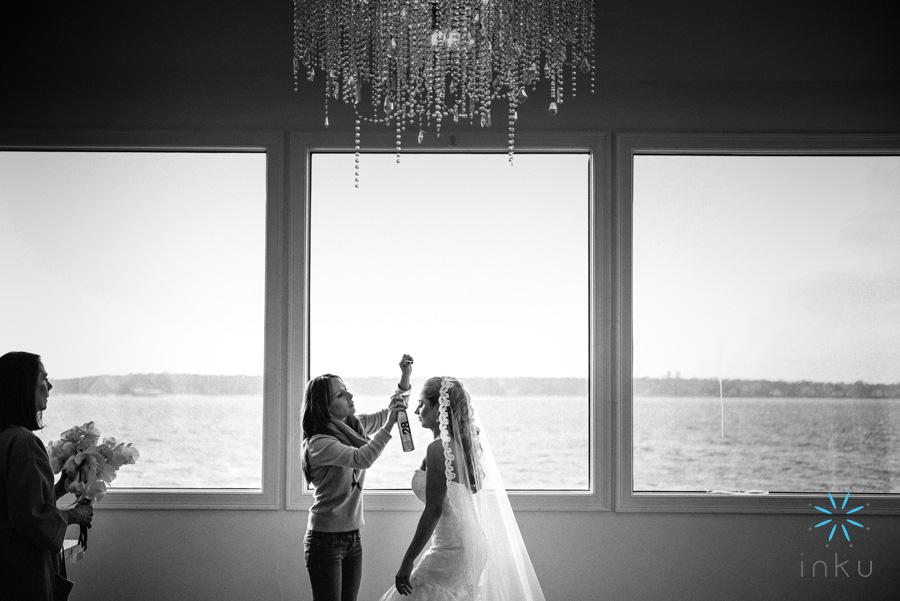 newport-rhode-island-belle-mer-wedding-photographer-inku-photography-destination-wedding-boston-new-jersey-new-york-city-nyc-nj
