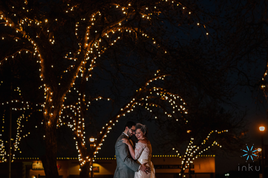 lauren-michael-inku-photography-cbs-sunday-morning-ashton-gardens-denton-texas-dallas