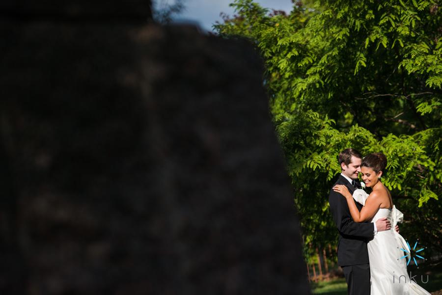 nj-wedding-photographer-inku-grounds-for-sculpture-wedding-nyc-wedding-destination-wedding-boston-wedding-as-seen-on-cbs-sunday-morning-new