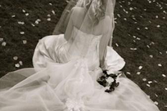 Cassandra + Jason | WEDDING