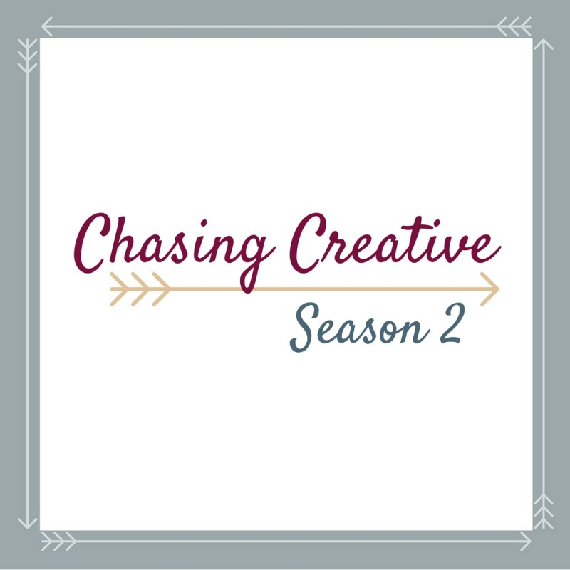 chasingcreative-season2-1