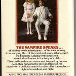 interview-vampire-1977-back-cover