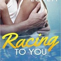 Review: Racing To You