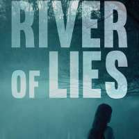 Book Review: River of Lies by R. M. Greenaway