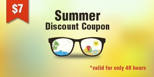 inky-discount-coupon