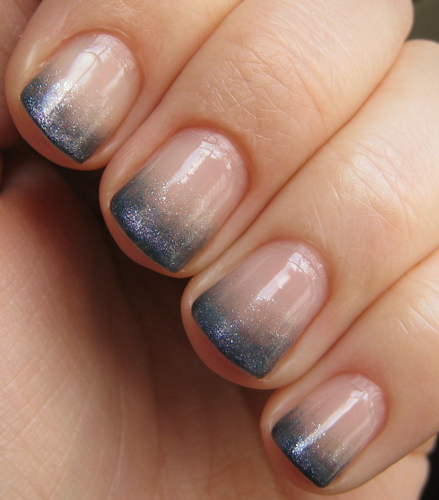 The Great Windfall Of Revenue Soak Off Gel Polishes Have Brought To Salons Has Bee Endangered By A Rash Improper Removal Techniques That Are Leaving