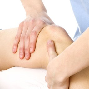fisioterapia_page