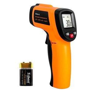 termometro-calibracion