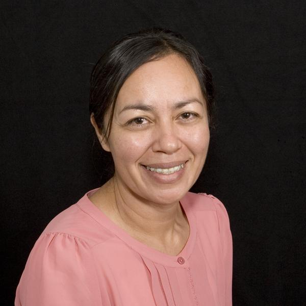 Yolanda Alvarez