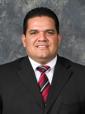 Raul Alvear Jr.