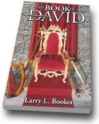 The First Book of David 1
