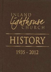 ILC History Book 1935 – 2012