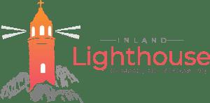 ILC Riverside Logo