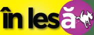 inlesa.ro logo