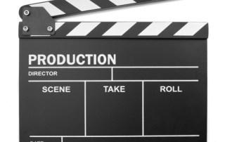 Filmproduktioner som lyfter