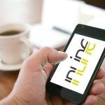 inline_mobil