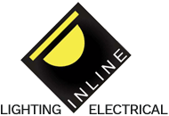 www inlineelectric com