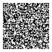 QR_Inlinefs.com