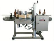 InLine Model 1200SP