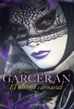 El ultimo carnaval