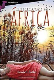 Amanecer en Africa_opt