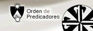 enlace_dominicos_org