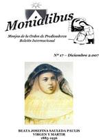 Monialibus-17-1