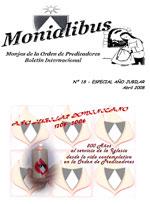 Monialibus-18-1