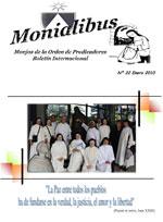 Monialibus-22-1