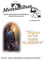 Monialibus-28-1
