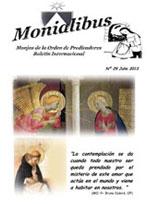 Monialibus-29-1