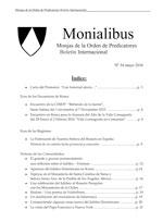 Monialibus-33