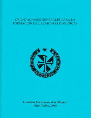 Orientaciones_Generales_Formacion_det