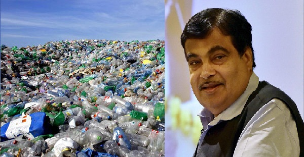 plasticwaste marathipizza
