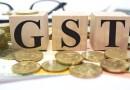 GST वर बोलू काही: भाग २ – अप्रत्यक्ष कर म्हणजेच Indirect Taxes