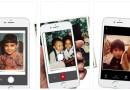 जुन्या आणि खराब फोटोंना digital रूप देणारे गुगलचे नवीन photoscan app !