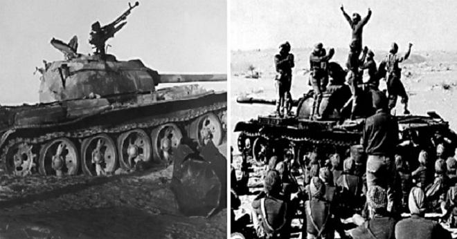 india-pakistan-1971-war-victory-marathipizza
