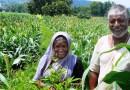 शेतकऱ्याला थेट ग्राहकाशी जोडणारं अकोल्याच्या तरूणाचं 'वावर' अॅप